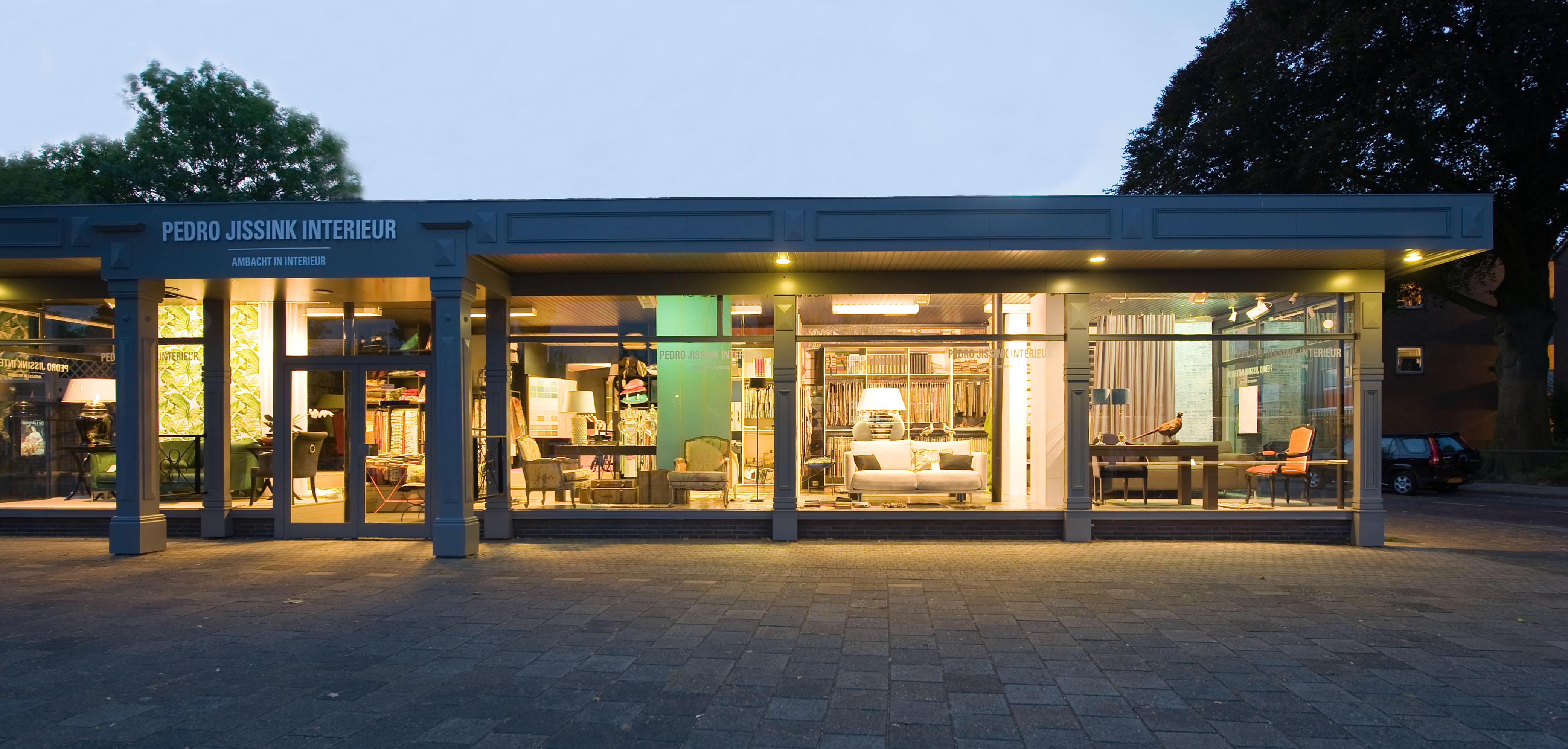 Woonwinkel Enschede. Fabulous Enschede Roombeek Enschede Roombeek ...